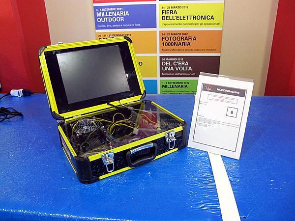 """M.O.M.I.C. Gonzaga 2012 - Resoconto """"casereccio""""-bax-box-balinofmoria-2.jpg"""