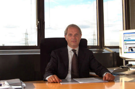In bilico fra Modding e Tuning: joint venture fra Audi e Noctua.-direttore.jpg