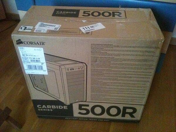Corsair Carbide 500R-img_1131.jpg
