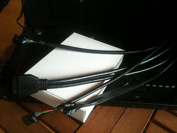Corsair Carbide 500R-img_1140.jpg