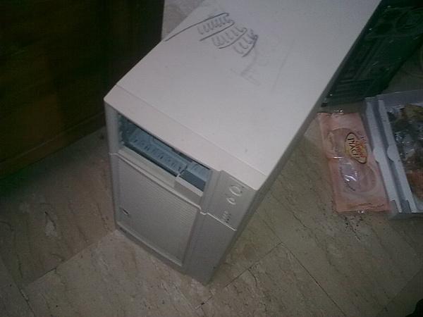 Mod del server (classico)-24042012_002.jpg