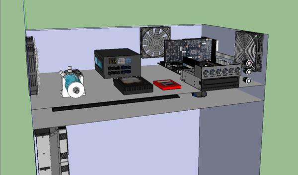 Desk case-scheda-madre-lato.png