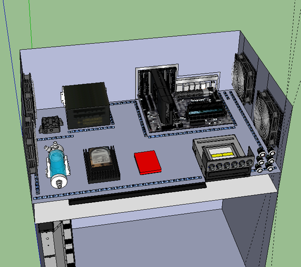 Desk case-scrivania-con-liquido.png
