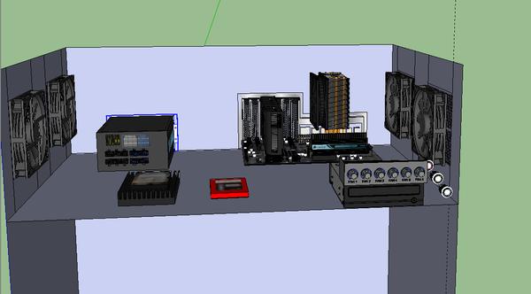 Desk case-scrivania.png