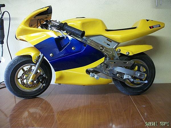 Mini Racer-100_2442-copia-.jpg