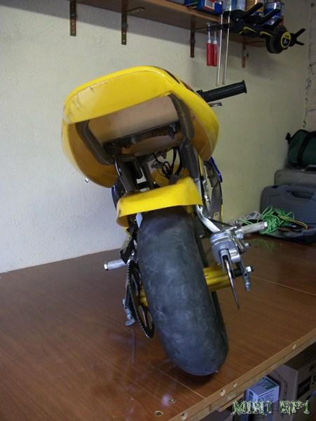 Mini Racer-100_2439-copia-.jpg