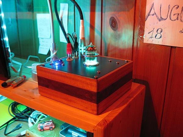 [AUTOCOSTRUITO] Amplificatore per cuffie ibrido-49_posizione_2.jpg