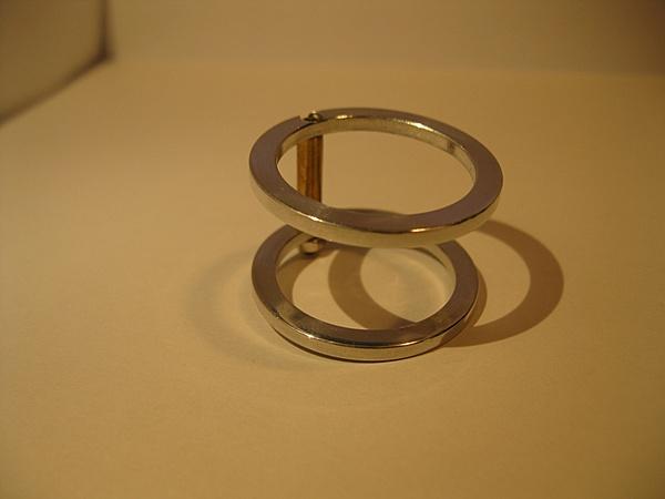 [AUTOCOSTRUITO] Amplificatore per cuffie ibrido-10_anelli_montato.jpg