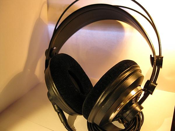 [AUTOCOSTRUITO] Amplificatore per cuffie ibrido-21_cuffie_1.jpg