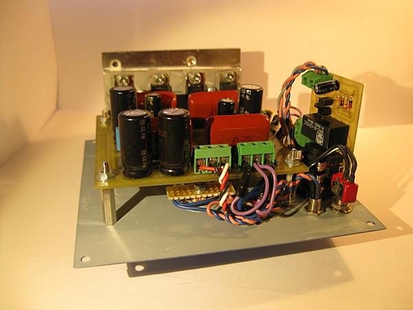 [AUTOCOSTRUITO] Amplificatore per cuffie ibrido-30_assemblato_2.jpg