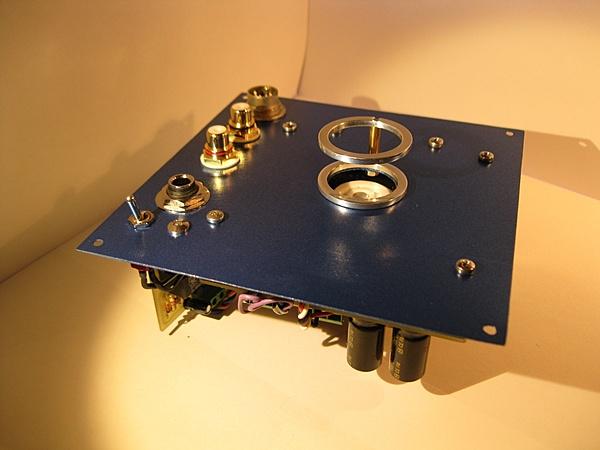 [AUTOCOSTRUITO] Amplificatore per cuffie ibrido-29_assemblato_1.jpg