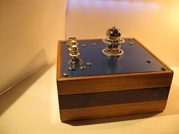 [AUTOCOSTRUITO] Amplificatore per cuffie ibrido-37_completo_1.jpg
