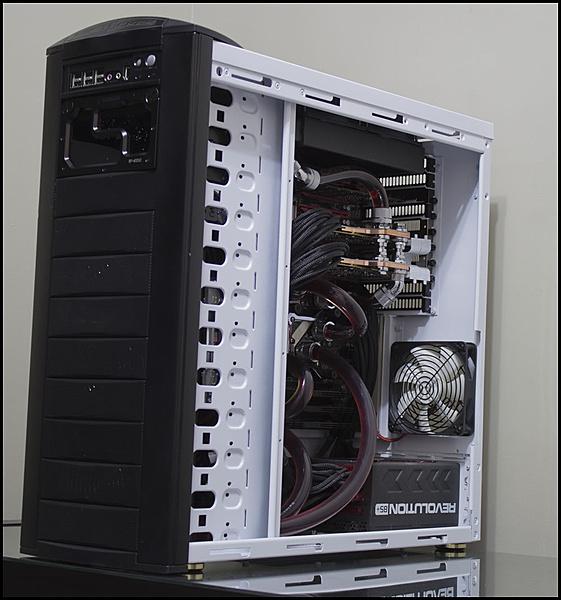 Cooler Master Stacker STC-T01 / RC-810-modding-cm-stacker-stc-t01-lowfat.jpg