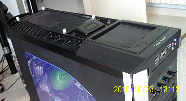 Cooler Master Stacker STC-T01 / RC-810-stacker-stc-t01-hybrid-mod-tnotb-2.jpg