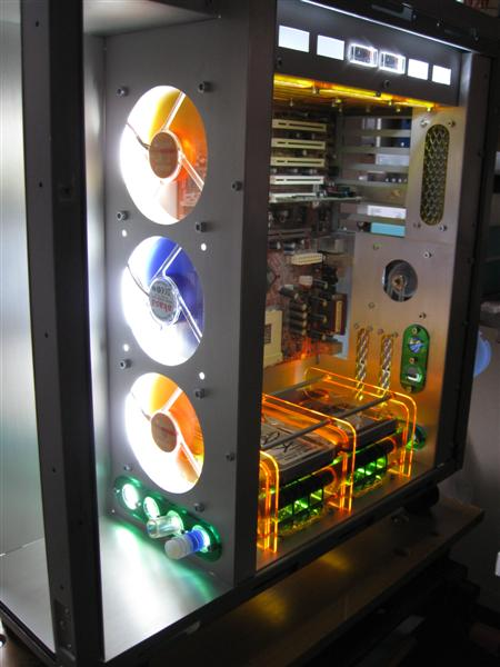 Cooler Master Stacker STC-T01 / RC-810-cooler-master-stacker-atx-btx-stc-t01-stackart-fflow-2.jpg