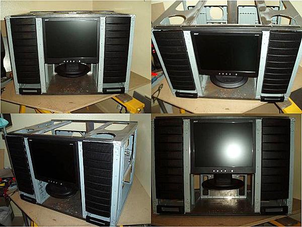 Cooler Master Stacker STC-T01 / RC-810-cooler-master-stacker-unmpc-lazarus-dark.jpg