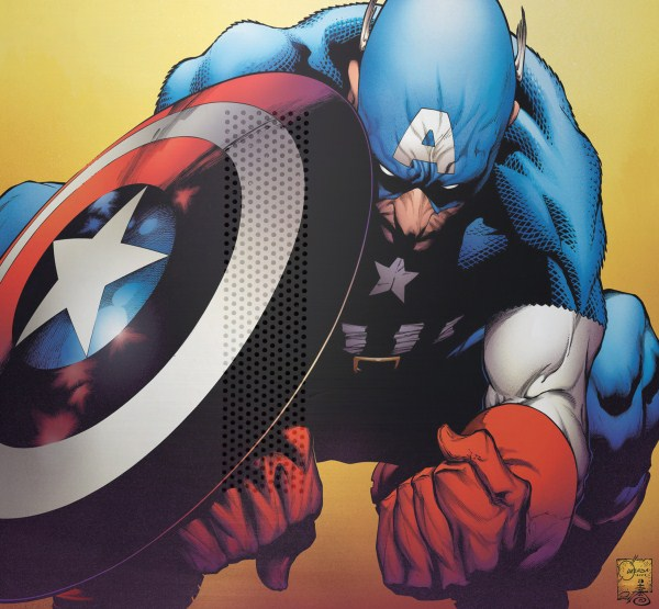 My Stacker Stickers Captain America Mod-ca2.jpg