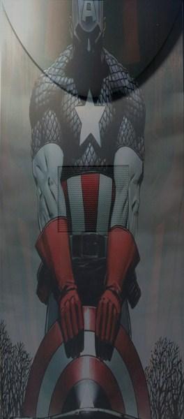 My Stacker Stickers Captain America Mod-superiore.jpg