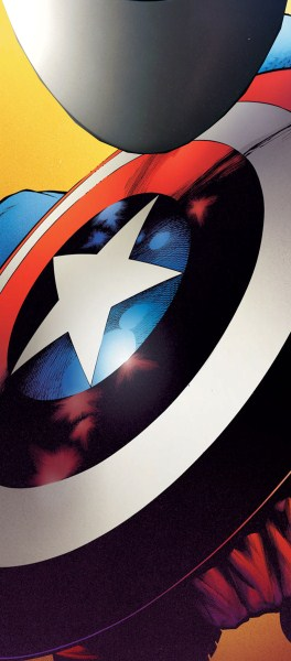 My Stacker Stickers Captain America Mod-superiore-final.jpg