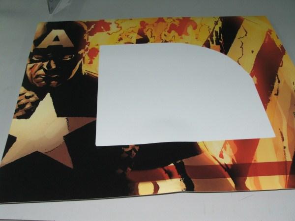 My Stacker Stickers Captain America Mod-dscf4522.jpg