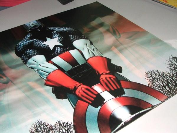 My Stacker Stickers Captain America Mod-dscf4529.jpg