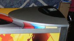 My Stacker Stickers Captain America Mod-p1120373mmmm.jpg