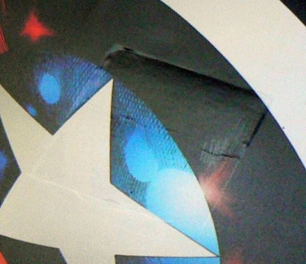 My Stacker Stickers Captain America Mod-p1120364m-600-x-516-.jpg