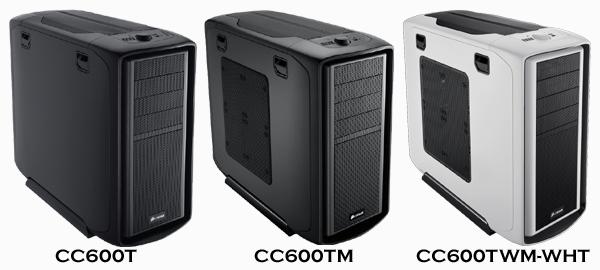 Corsair Graphite Series 600T (600T/600TM/600TWM)-corsair-graphite-series-600t-case-modding.jpg
