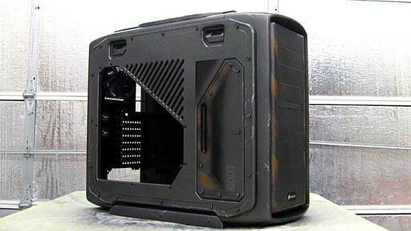 Corsair Graphite Series 600T (600T/600TM/600TWM)-corsair-600t-graphite-case-mod-project.jpg