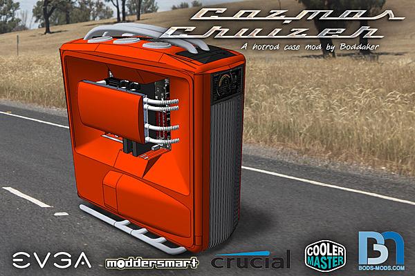 Cooler Master Cosmos II-cruizer_header.jpg