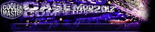 Cooler Master 2012 Case Mod Competition-cooler-master-2012-case-mod-competition.jpg