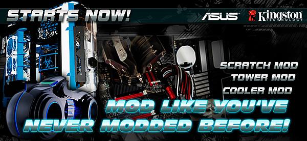 Cooler Master 2012 Case Mod Competition-cooler-master-2012-case-mod-competition-categorie.jpg