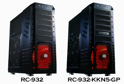 Cooler Master HAF 932 (RC-932 / RC-932-KKN5-GP / AM-932)-modding-cooler-master-haf-932-rc-932-advanced-rc-932-kkn5-gp-amd-edition-am-932-.jpg