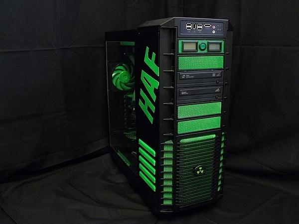 Cooler Master HAF 932 (RC-932 / RC-932-KKN5-GP / AM-932)-cooler-master-haf-932-toxicity-craig-stewart.jpg