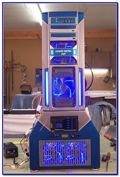 Cooler Master HAF 932 (RC-932 / RC-932-KKN5-GP / AM-932)-cooler-master-haf-932-scrap-metal-haf932-extended-fannblade.jpg