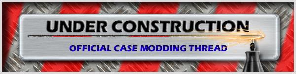 Cooler Master HAF 932 (RC-932 / RC-932-KKN5-GP / AM-932)-under-construction-techarena.jpg