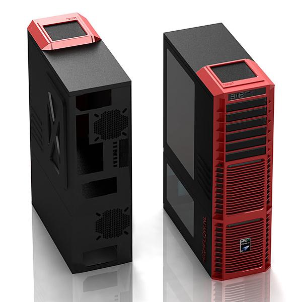 Cooler Master HAF 932 (RC-932 / RC-932-KKN5-GP / AM-932)-haf-932-amd-extreme-edition.jpg