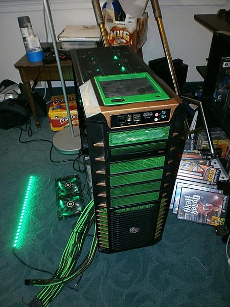 Cooler Master HAF 932 (RC-932 / RC-932-KKN5-GP / AM-932)-haf932-tswdragon-pyrebuilder.jpg