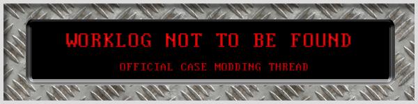 Cooler Master HAF 932 (RC-932 / RC-932-KKN5-GP / AM-932)-worklog-not-found-techarena-modding.jpg