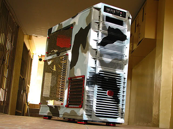 Cooler Master HAF 932 (RC-932 / RC-932-KKN5-GP / AM-932)-cm-haf-932-modding-urbancamouflage-tantric.jpg