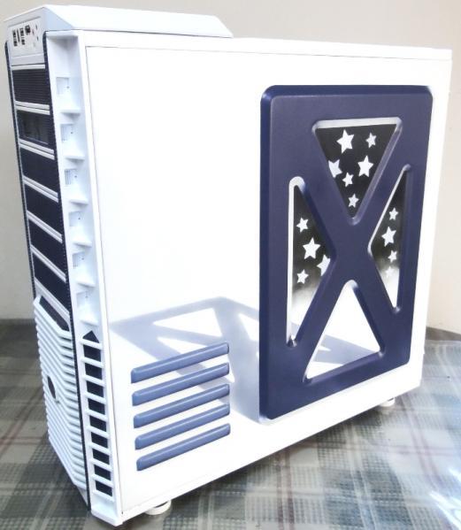 Cooler Master HAF 932 (RC-932 / RC-932-KKN5-GP / AM-932)-trickstar-white-haf-932-rojiuranonekosann1.jpg