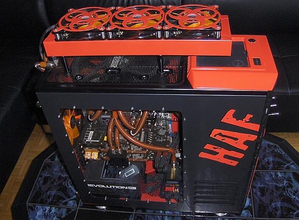 Cooler Master HAF 932 (RC-932 / RC-932-KKN5-GP / AM-932)-cooler_master_haf_case_mod_window_water_cooled9c.jpg