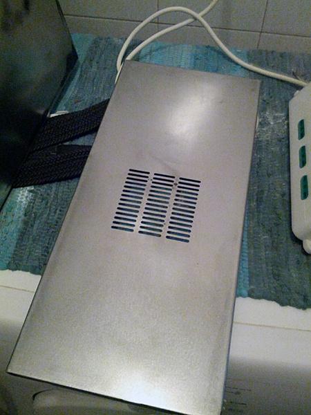 Codegen 6049 Silver Chrome and Blue-img_20120828_183326.jpg
