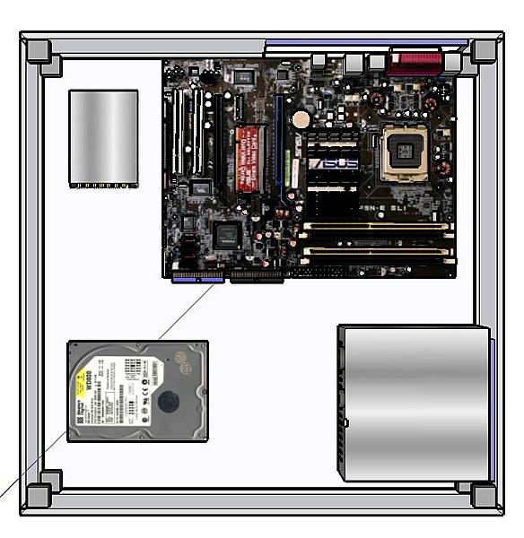 Case in plexy-plx2.jpg