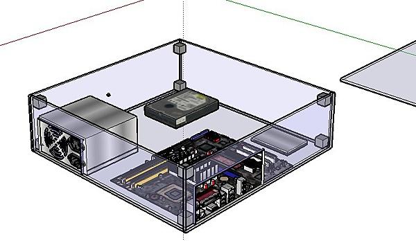Case in plexy-plx1.jpg