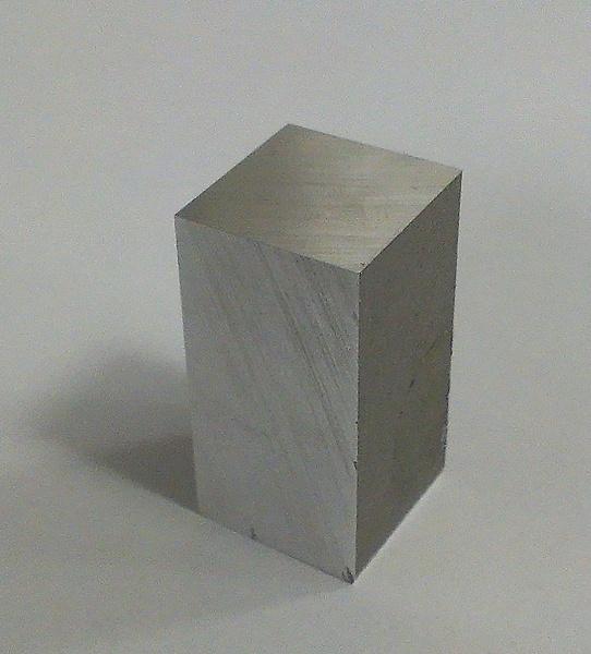 Case in plexy-cubi_1.jpg