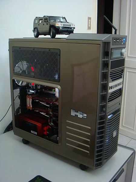Cooler Master HAF 932 (RC-932 / RC-932-KKN5-GP / AM-932)-cooler-master-haf-932-h2_haf-h-u-m-m-e-r-subz3ro.jpg