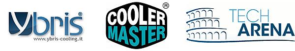 "Cooler Master Cosmos II ""Vista""-sponsor.jpg"