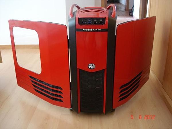 Cooler Master Cosmos II-cooler-master-cosmos-ii-modding-morgato.jpg
