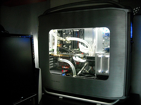 Opmet 1st Mod - White Wild Beast-5b6913d4.jpg